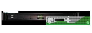 TVU G-Link 双向IP视频传输器